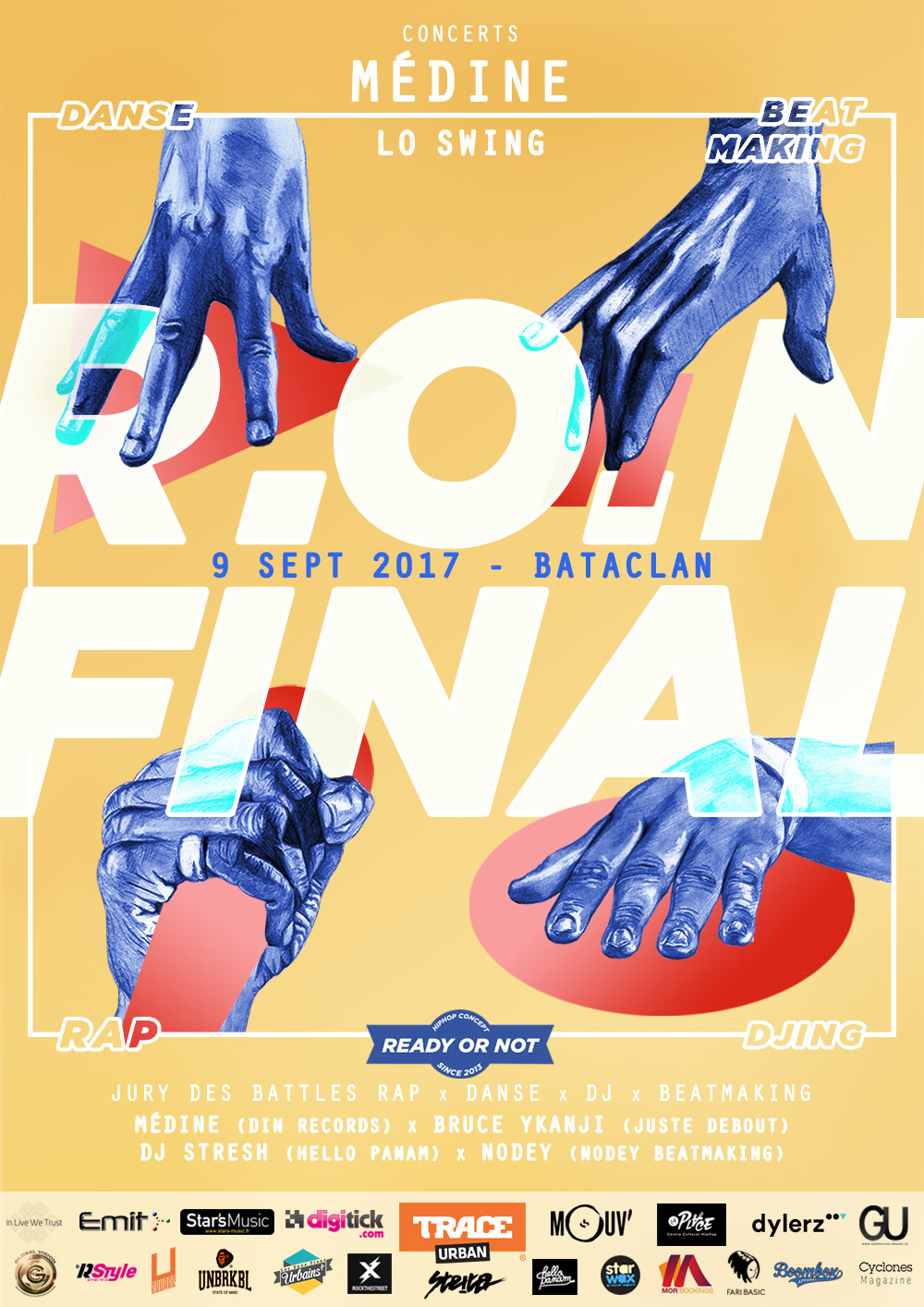 Affiche-officielle-RON-FINAL-2017-VF1