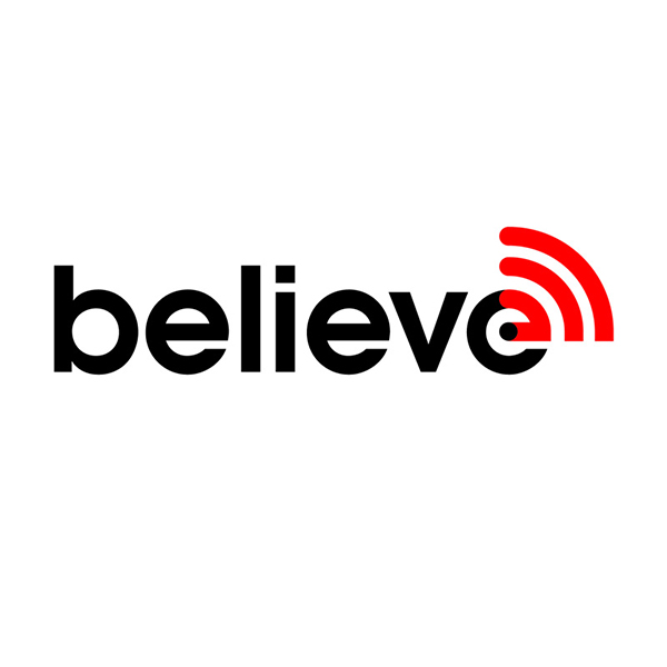 Logo_Believe_RON_Records